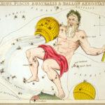 Horoscopes Monday 5th December 2016