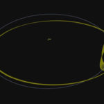 "NASA Confirms Earth Has a New ""Mini-Moon"""