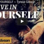 Morning Inspiration: Learn To Believe In Yourself (Motivational Video)