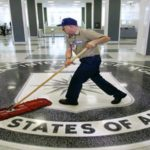 The CIA & The Media: 50 Facts The World Should Know
