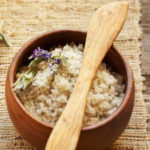 7 Great Natural Scrub Recipes for Soft, Beautiful Skin