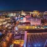 If Las Vegas Can Do It… 'Sin City' Now Runs on 100% Renewable Energy