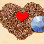 A New Way to Look at Heart Disease – Plus Dr. Mercola's Best New Treatment Options