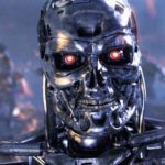 The United Nations Will Take On 'Killer Robots' in 2017