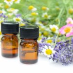 Natural Feminine Health: Essential Oil Hacks For Women