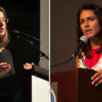 3,000+ Veterans, Naomi Klein and Tulsi Gabbard to Join Standing Rock Protest