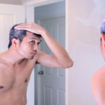 What Makes Your Hair Turn Gray and How Your Diet Can Slow the Process Down