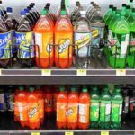 Is the Soda Industry Hiding Health Risks of Drinking Soda?