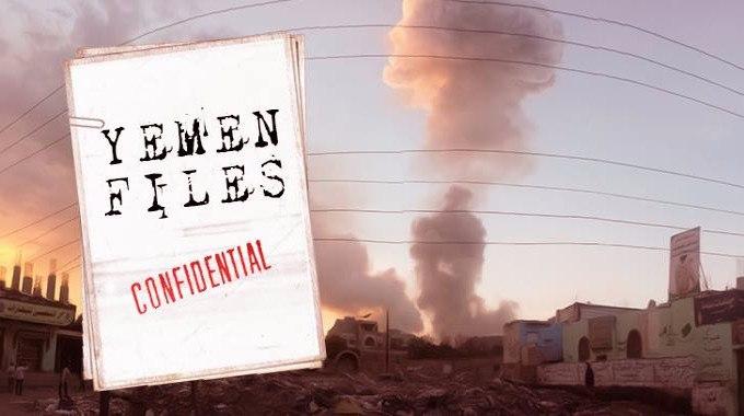 yemen-files-compressed