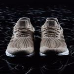 Addidas Introduces a Whole New Level of Biodegradable – These Shoes Dissolve Away