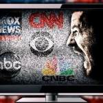 Watching Major Media Commit Suicide: Notes On the End Of the News Business As We Know It