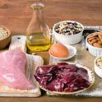 For Cancer Prevention, Eat Foods with This Trace Mineral (See List of Foods That Have It)