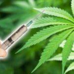 UK Reclassifies CBD Oil As Medicine Just As America Puts It In Class With Heroin