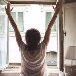 10 Ways to Make Your Mornings Better