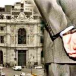 Spain Sets Massive Precedent – Charges Its Central Bankers in Court