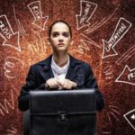 5 Simple Steps to Conquer Doubt, Fear and Limiting Beliefs
