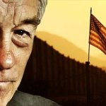 Ron Paul: Trump's Wall Won't Fix Illegal Immigration, Ending The Drug War Will