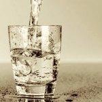 Former EPA Senior Scientist Confirms Fluoride Lowers Children's IQ