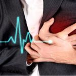5 Early Warning Signs of Heart Trouble to Never Ignore