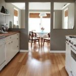 Top 10 Eco-Friendly Ways to Renovate Your Home