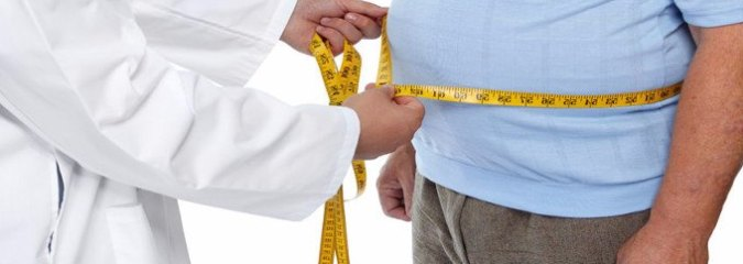 Analysis of Over 200 Studies Shows Undeniable Link Between Obesity and 11 Types of Cancer