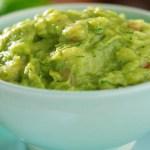 Healthy and Delicious Probiotic Guacamole Recipe