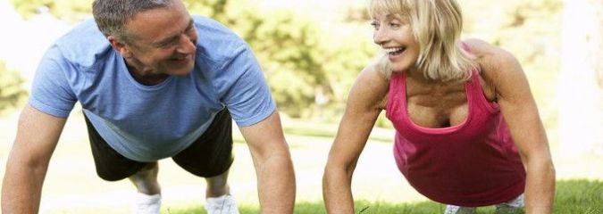 Beating Cancer: Learn How Modest Exercise Increases Your Chances For Survival