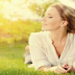 4 Practices That Help You Maintain Inner Peace No Matter What Life Throws at You