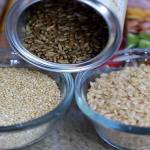 Quinoa Vs. Freekah – Which Superfood Grain Is Best For You?