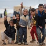 Why Support for Syria's Nonviolent Fighters is Key to Ending the War