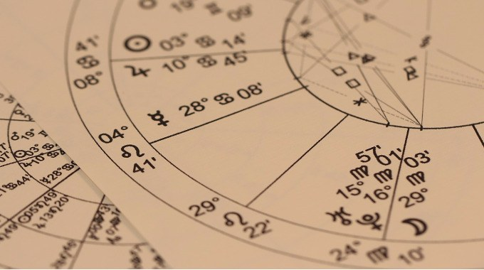 Heres What The 12 Houses Of Your Astrological Birth Chart Mean And