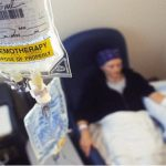 Berkeley Doctor Claims People Die From Chemo, Not Cancer