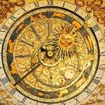 Horoscopes Friday 14th April 2017
