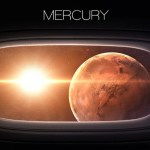 Mercury in Retrograde April 9 – May 3: How to Get the Most Out of It