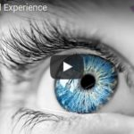 What's In A Mystical Experience? (Video with Jason Silva)