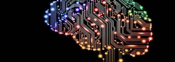Intelligence – What is It Really and Why Don't We Fully Understand It?
