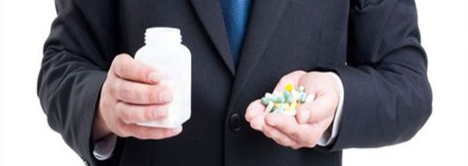 Study Finds Pharma Reps Influence Doctor Prescription Decisions