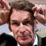 Bill Nye Is Not a 'Science Guy': What He Gets Wrong About GMOs & Pesticides
