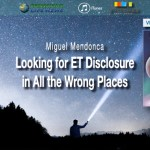 Will There Ever be a Top-Down ET Disclosure? Forget About it!