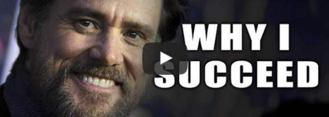 Morning Inspiration: How To Succeed Against The Odds (Motivational Video)