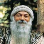 Nine Powerful Lessons On Life And Love By Osho