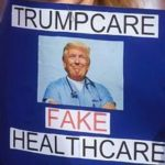 Heartless! Senate Trumpcare Plan Every Bit as 'Ugly' and 'Cruel' as Expected