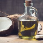 6 Health Benefits of MCT Oil — Is It Better than Coconut Oil?