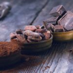 Cocoa and Chocolate Are Not Just Treats – They Improve Your Cognitive Performance