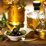 Extra-Virgin Olive Oil Preserves Memory, Protects Brain Against Alzheimer's