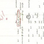 """The Mystery of the """"Wow"""" Signal From Space Finally Solved"""
