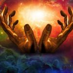 Empowered Manifestation – 7 Essential Factors for Positive Creation