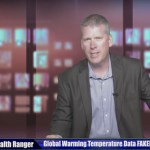 Global Warming Bombshell: Temperature Data Altered – Systematic Science Fraud Exposed