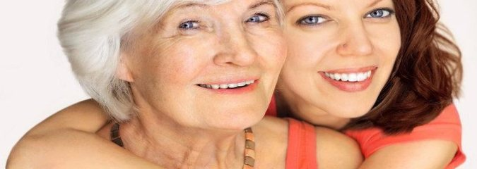 Are You 'Older' Than Your Age? How to Determine Your Biological Age and What It Means