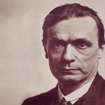 Why You Should Know About Biodynamic Farming and the Legacy of Rudolf Steiner